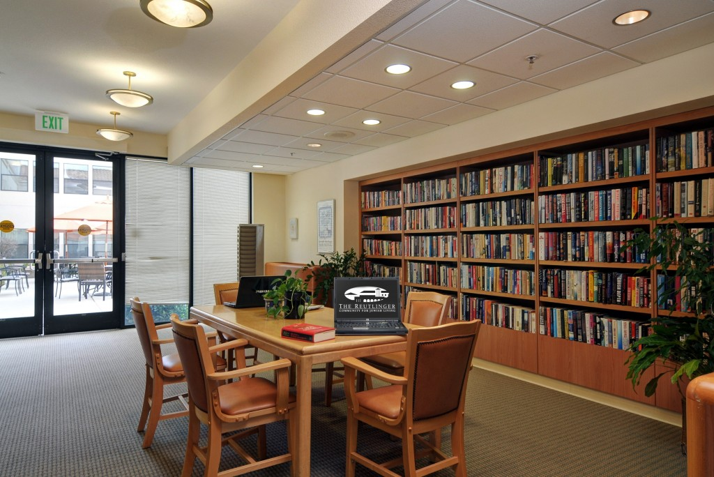 012_Library