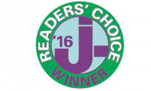 readers-choice-logo 2016