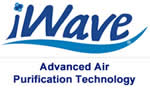iWave Advanced Air Purification Technology