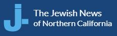 The Jewish News of Northern California logo